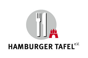 Hamburger Tafel